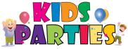 creative-logo-design_ws_1486904375