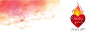 creative-logo-design_ws_1486915370