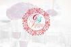 creative-logo-design_ws_1431618661