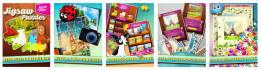 web-plus-mobile-design_ws_1486972114