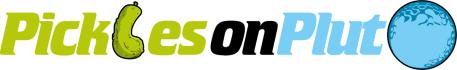 creative-logo-design_ws_1486990087