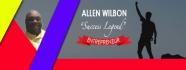 branding-services_ws_1486995593