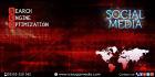 web-banner-design-header_ws_1373325101
