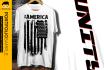 t-shirts_ws_1486996866