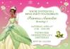 invitations_ws_1487040323