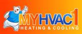 creative-logo-design_ws_1487060110