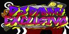 creative-logo-design_ws_1487060964
