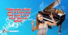 banner-ads_ws_1487075556