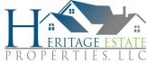 creative-logo-design_ws_1487081855