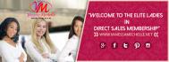 sample-business-cards-design_ws_1487107861