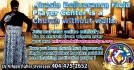 social-marketing_ws_1487114352