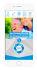 mobile-app-services_ws_1431659305