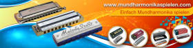social-media-design_ws_1487146250