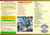 creative-brochure-design_ws_1373391019