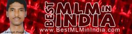 web-banner-design-header_ws_1373392042