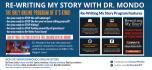 creative-brochure-design_ws_1487186408