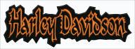 creative-logo-design_ws_1487196655