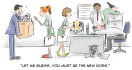 create-cartoon-caricatures_ws_1487219843