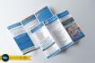 creative-brochure-design_ws_1431682876
