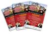 creative-brochure-design_ws_1487262532