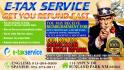 banner-ads_ws_1487279389