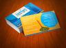 sample-business-cards-design_ws_1431703963