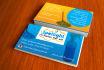 sample-business-cards-design_ws_1431704001