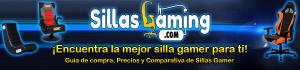 social-media-design_ws_1487339287