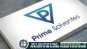 creative-logo-design_ws_1487353596