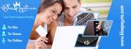 social-media-design_ws_1487359672