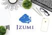 creative-logo-design_ws_1487403557