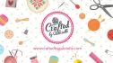creative-logo-design_ws_1487414750