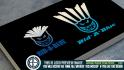 creative-logo-design_ws_1487416570