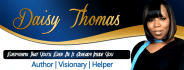 banner-ads_ws_1487431270