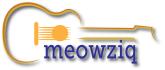 creative-logo-design_ws_1487432528