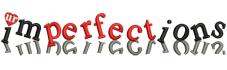 creative-logo-design_ws_1487434317