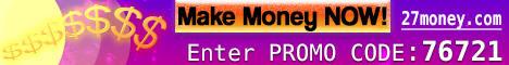 banner-ads_ws_1431723981