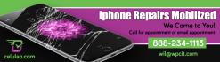 social-media-design_ws_1487454592