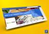 social-media-design_ws_1431726516