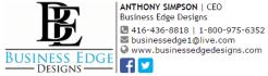 sample-business-cards-design_ws_1487484240