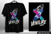 t-shirts_ws_1487512820