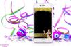social-media-design_ws_1487543690