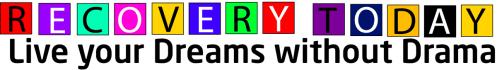 creative-logo-design_ws_1487550932
