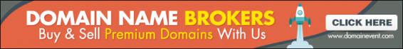 banner-ads_ws_1431755900