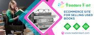 social-media-design_ws_1487607153