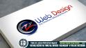 creative-logo-design_ws_1487607744