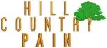 creative-logo-design_ws_1487609948