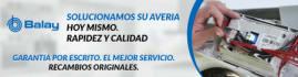 banner-ads_ws_1487617356