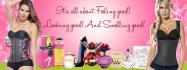 social-media-design_ws_1487618998