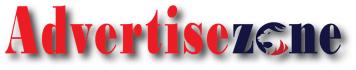 creative-logo-design_ws_1487621782